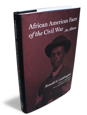 african-american-faces-of-the-civil-war