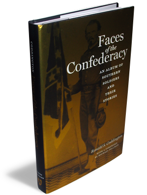 faces_of_the_confederacy