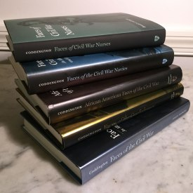 books-collection